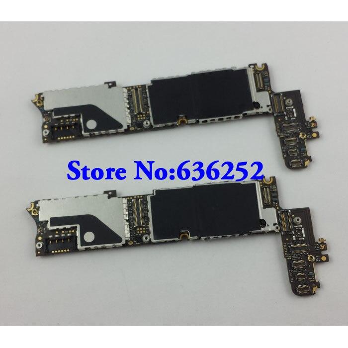 iPhone 4 PCB
