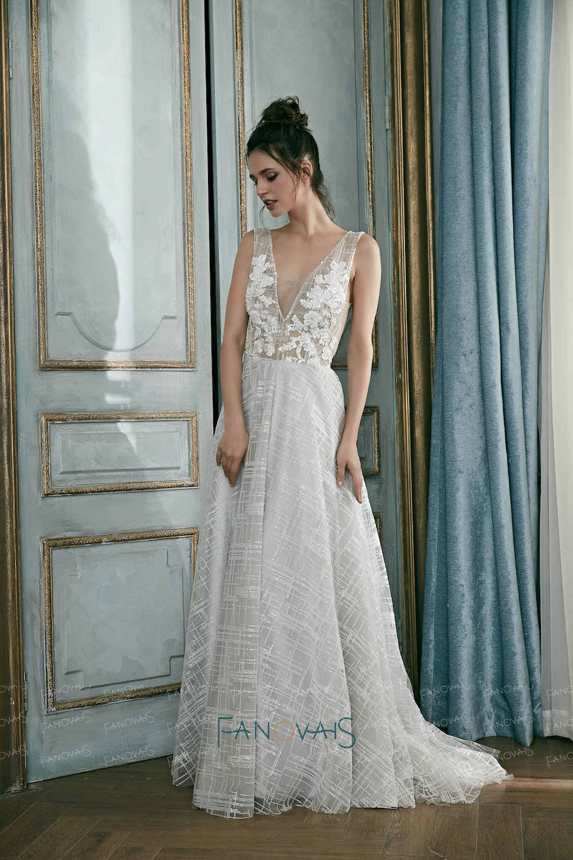 76744e4adb1 ... Sexy Silver Evening Dresses Formal Party Gowns Backless Prom Dress  Glitter Shinning Vestido De Festa Robe ...