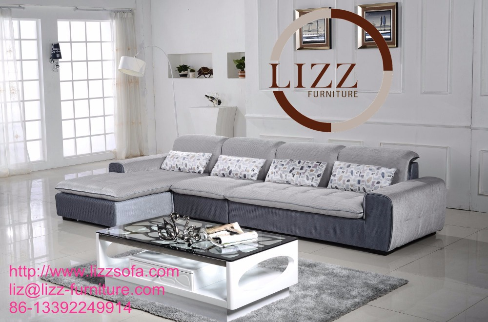 Quality fabric sofas high quality living room furniture Quality modern couches