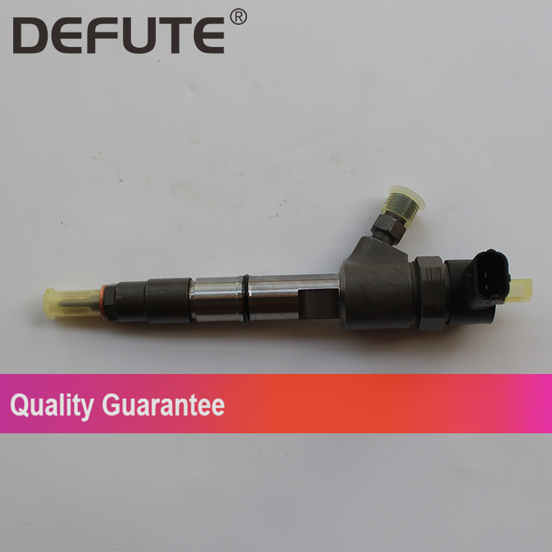 common rail fuel deisel injector 0445110541 with DLLA153P2351 nozzlecommon rail fuel deisel injector 0445110541 with DLLA153P2351 nozzle