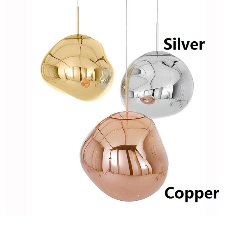 Modern Pendant Lamp Suspension Design PVC Pendant Lights Dining Room Bedroom Lighting Lamps Coffee Bar lamparas de techo New new bird nest lighting modern dining room galss pendant light bedroom lamps pendant lamp 2016zzp