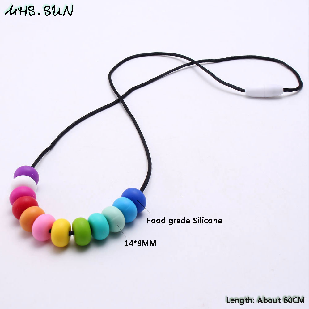 14mm abacus