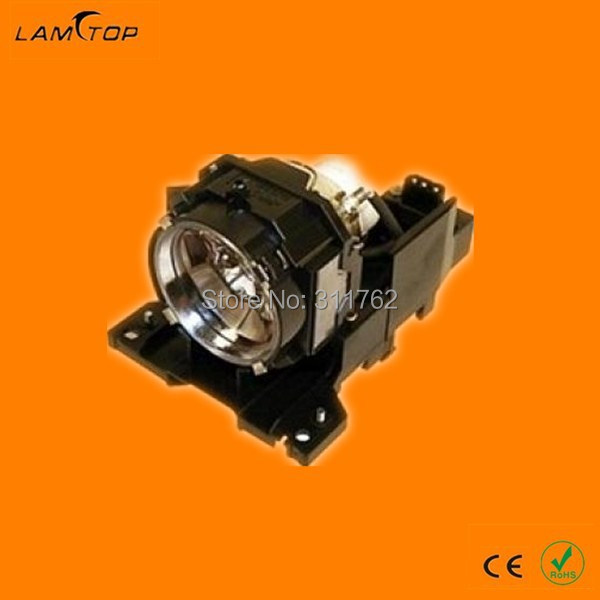 ФОТО compatible projector lamp bulb SP-LAMP-038 fit for projector   IN5102