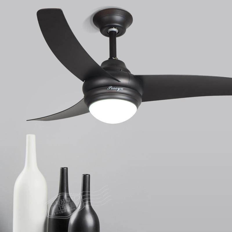 lampadario con ventilatore : ... ventilatore nero retro ventilatore a soffitto con a la(China (Mainland