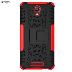 Image 4 - sFor Coque Xiaomi Redmi Note 2 Case Shockproof Hard PC Silicone Phone Case For Xiaomi Redmi Note 2 Cover For Redmi Note2 Shell