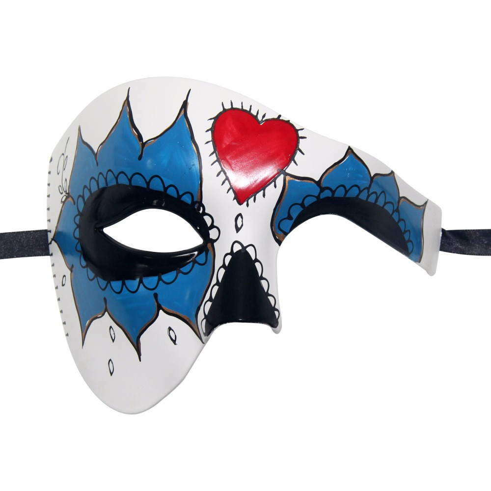 Online Buy Wholesale classic halloween party games from China ...