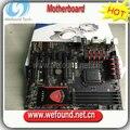 100% de trabalho desktop motherboard para msi z97 jogo 7 lga1150 ddr3 funcionar perfeitamente