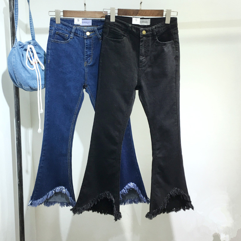 Popular Skinny Bottom Jeans-Buy Cheap Skinny Bottom Jeans lots