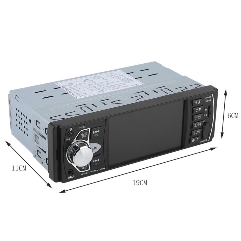 QP38601-S-21-1