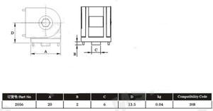 Image 5 - 2020/3030/4040/4545 Zinc alloy living hinge Aluminum profile fittings Right angle Zinc Alloy Flexible Pivot Joint connector