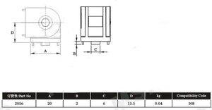Image 5 - 2020/3030/4040/4545 çinko alaşım oturma menteşe alüminyum profil bağlantı parçaları dik açı çinko alaşım esnek Pivot bağlantı konnektörü