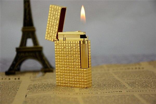 Зажигалки из Китая