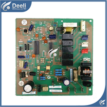 95% new Original for air conditioning computer board KFR-60NW 0010400778 board