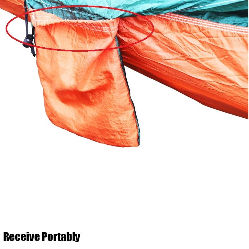 Parachute Hammock (4)