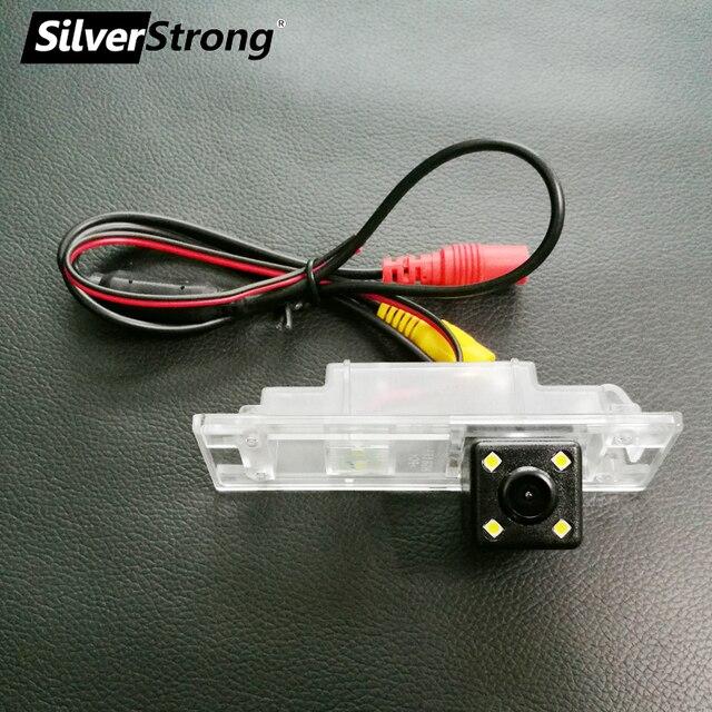 bmw night vision wiring wiring diagram