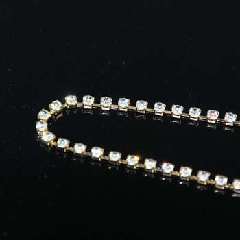 Sexy Crystal Belly Waist Chain6