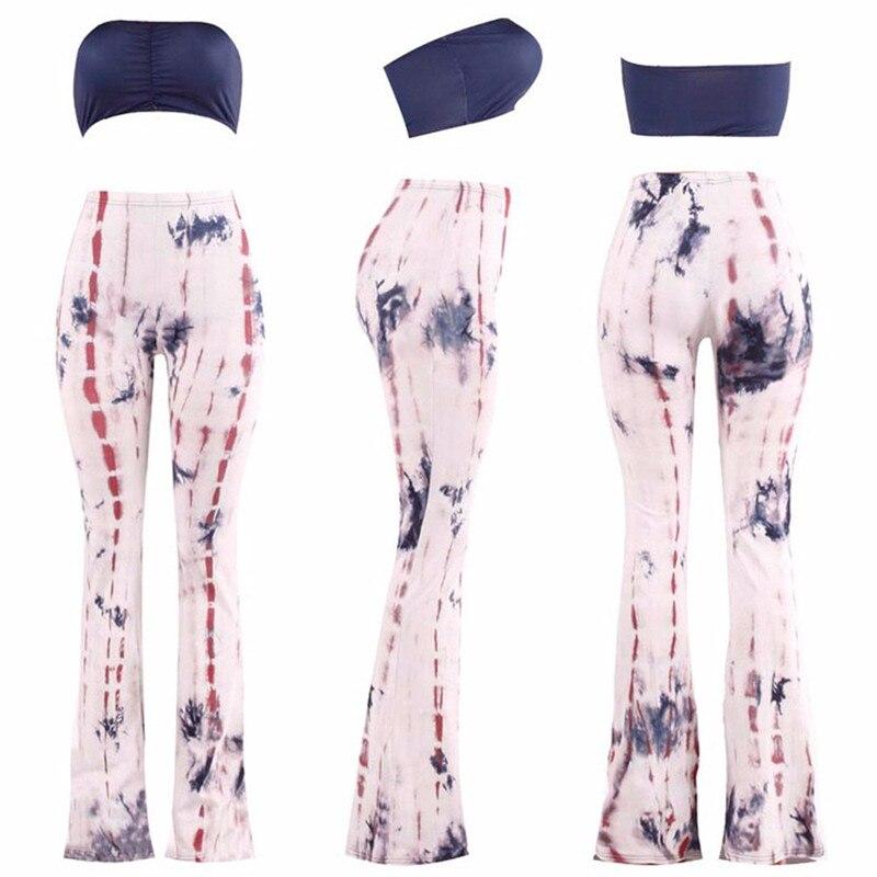 38e888e75d Adogirl mujeres Sexy Sheer malla conjunto de dos piezas cremallera manga  larga con capucha Top pantalones