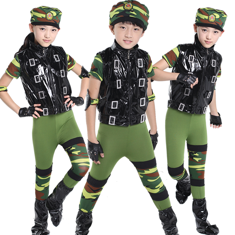 Kids Army Clothing - Children's Military Gear | Army Surplus WorldSatisfaction Guaranteed· Variety In Colors· Affordable Prices· Variety In SizesStyles: ACU Digital Camo, Digital Camo, Black.