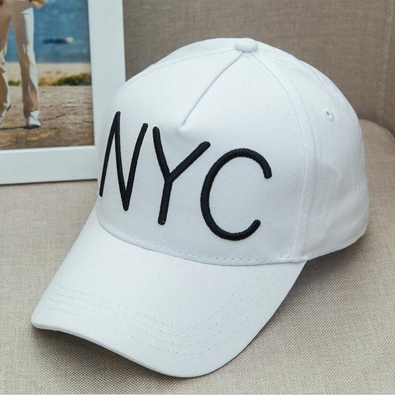 Hochwertige Baseballmütze Hysteresenhut Mode Baumwolle Hüte Herren - Bekleidungszubehör - Foto 4