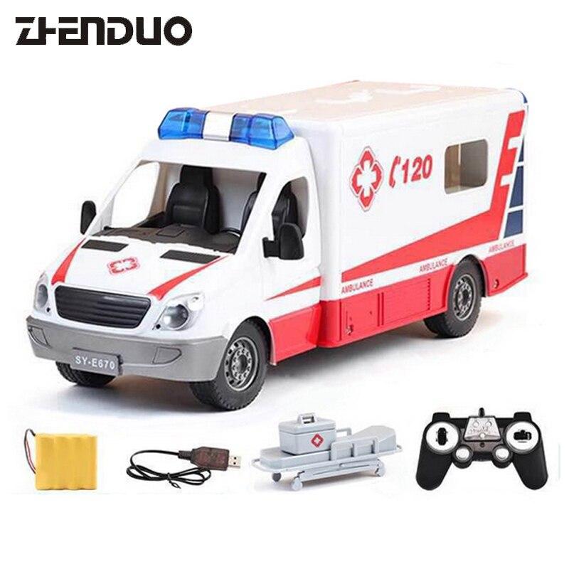 Toys, Sound, Child, Car, ZhenDuo, Vehicle