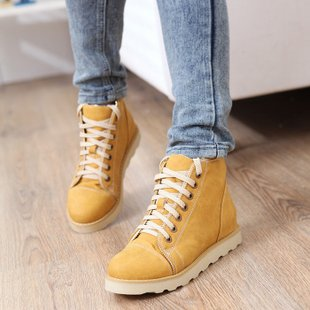 Free shipping! Hot sale 3 color Snow Boot Women`s Martin boots ...