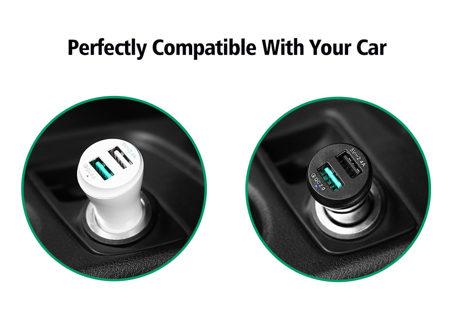 car mobile charger 09