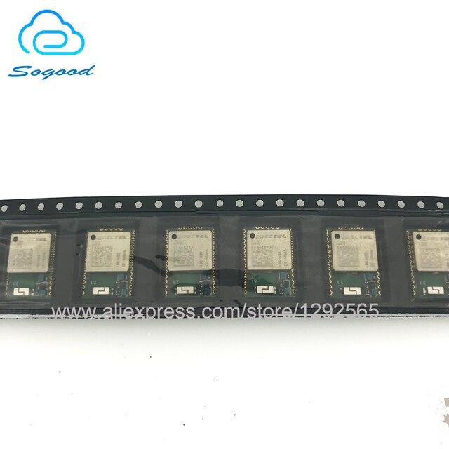 Quectel L96-M33 L96 GPS module GNSS Antenna Multi-GNSS engine for GPS,  GLONASS, Galileo and QZSS New&Original
