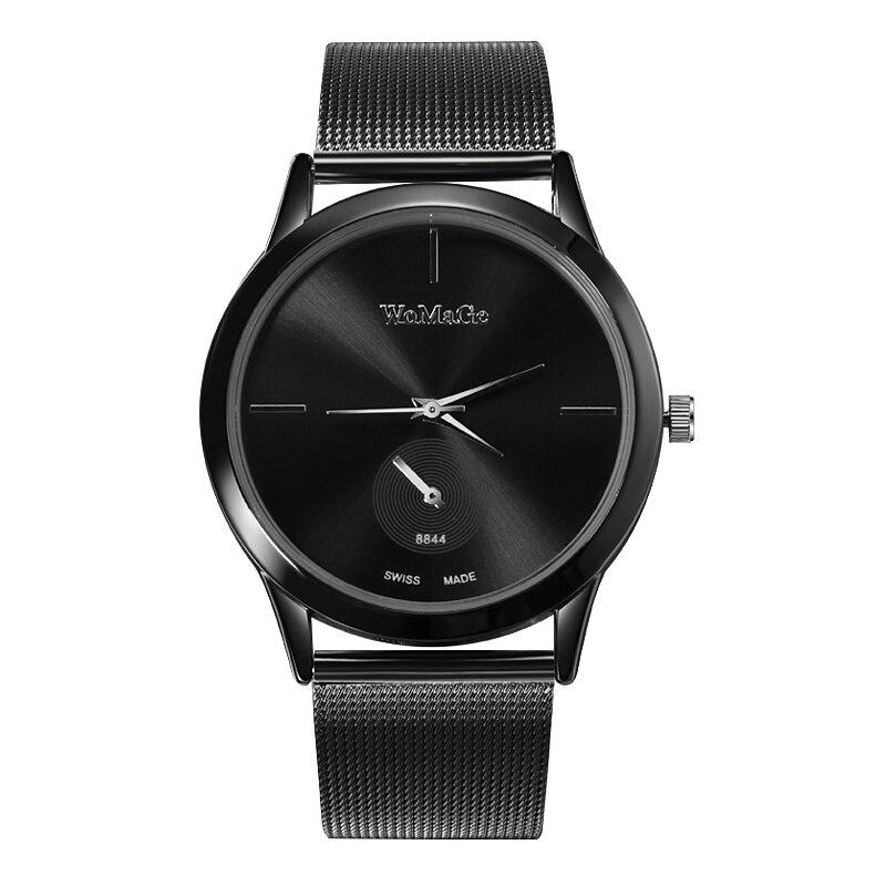 Fashion Women Rose Gold Flower Rhinestone Wrist Watches Luxury Casual Female Quartz Watch Clock Relogio Feminino Women Watch  5