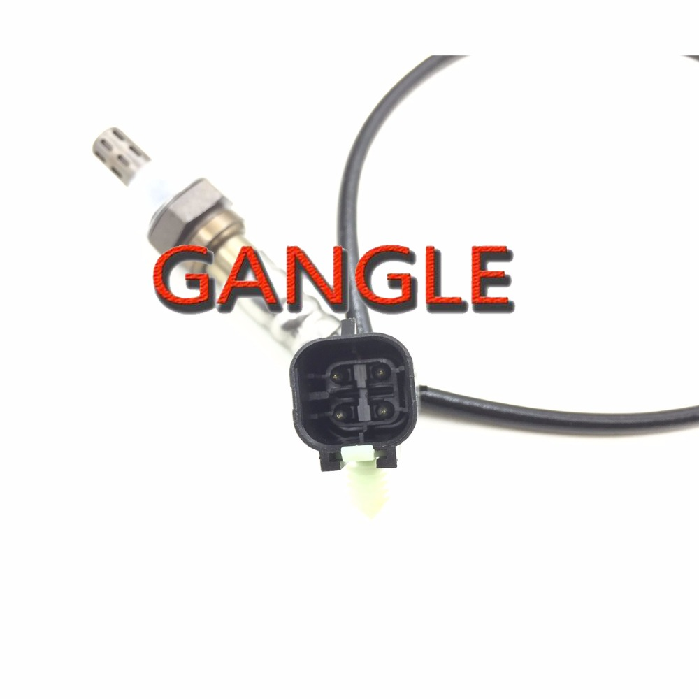 Aliexpress.com : Buy Oxygen Sensor O2 Lambda Sensor AIR