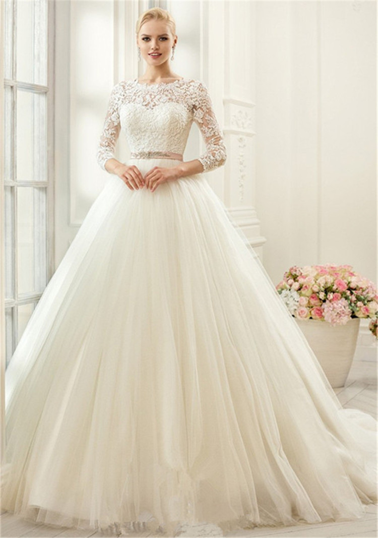 Online Get Cheap Trendy Wedding Gowns -Aliexpress.com | Alibaba Group