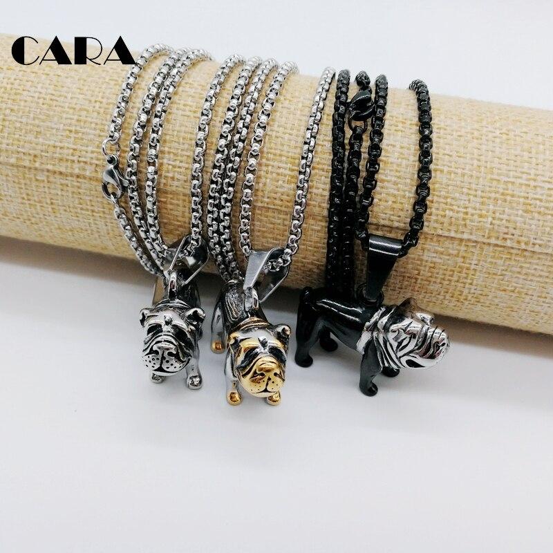 CARA0218 (14)