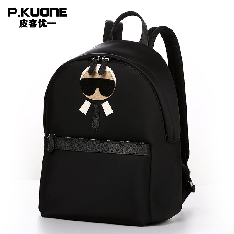 Korean Fashion Girls Backpacks Canvas Travel Women Backpacks Famouos Brand Cartoon Backpack Student School Bags anime fairy tail backpack student cartoon school bags canvas travel backpacks durable teenager daily bag