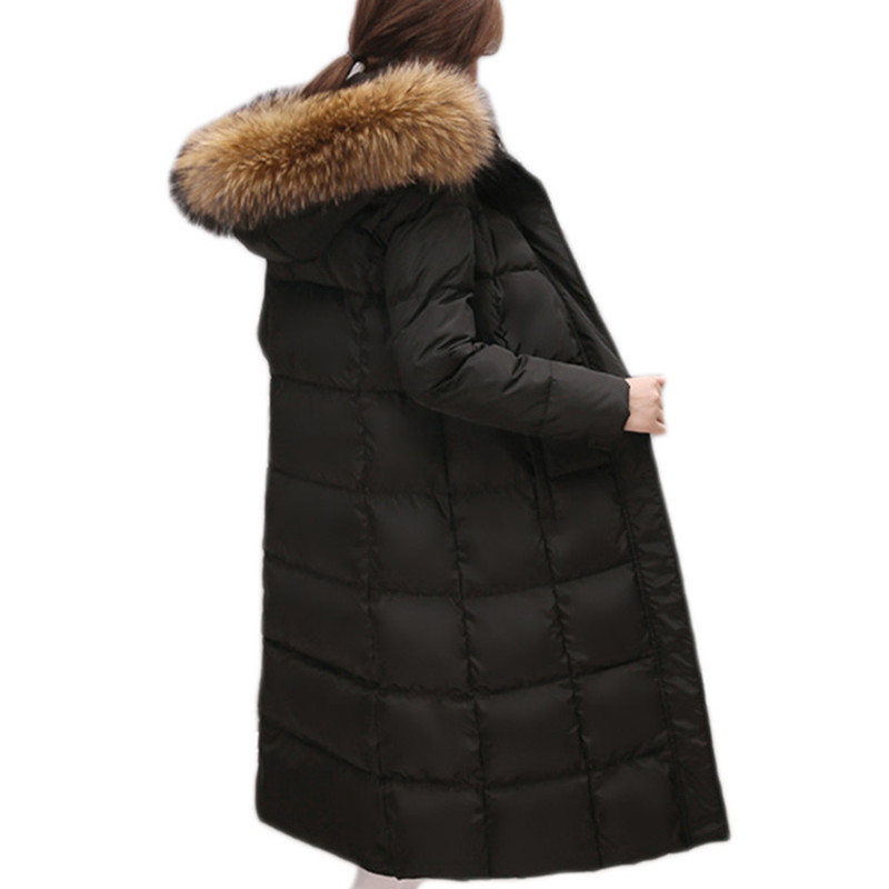 Compare Prices on Big Winter Jacket- Online Shopping/Buy Low Price