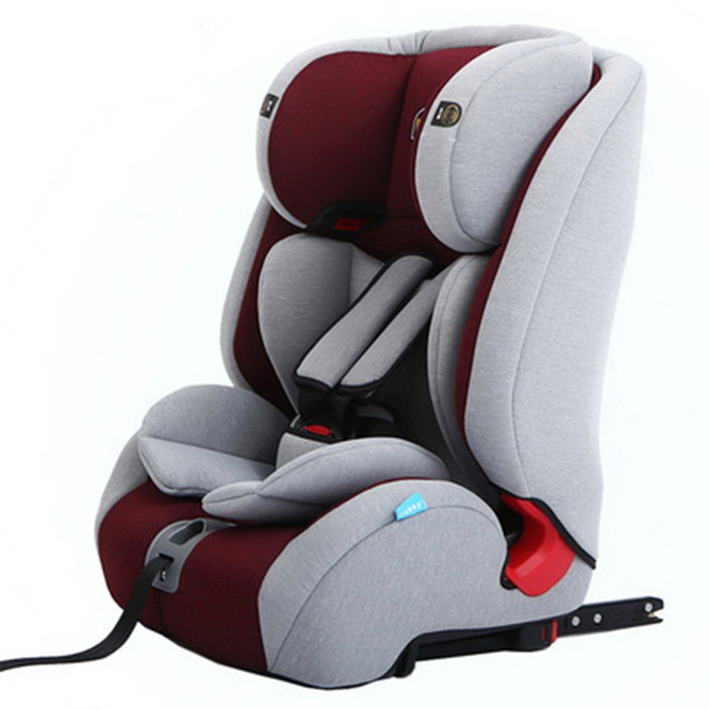 Free shipping baby car seat 9 months to 4 years old, 9-18 kg and 4-6 years old, 15-25 kg and 6-12 year old gift chair SY-YZ217-3 sweet years sy 6282l 07