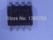 Цена LM431ACMX
