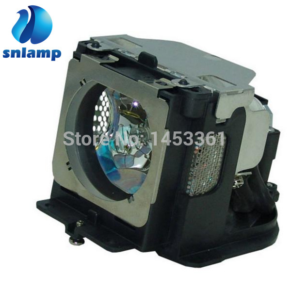 все цены на Replacement projector lamp bulb POA-LMP121/610-337-9937 for PLC-XE50 PLC-XL50 PLC-XL51 PLC-XK450 онлайн