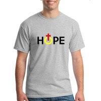 Diyのtシャツ100%コットンマン映画tシャツに願っていますイエスprintnovelty btsクロップトッ