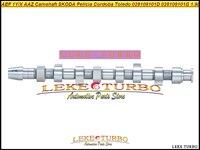 AAZ 1Y 캠축 AUDI 80/80 Avant 1.9TD 1.9D 1896cc 1.9L 1989-1994 028109101D 028109101G 캠축 엔진 부품