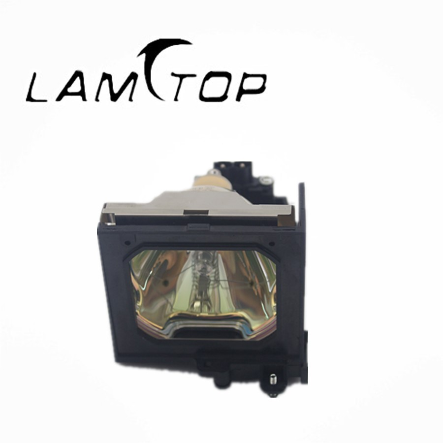 FREE SHIPPING   LAMTOP  180 days warranty  projector lamps  POA-LMP48  for  PLC-XT3800 free shipping lamtop 180 days warranty projector lamps poa lmp19 for plc xu07