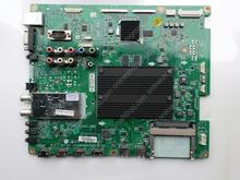 Original 55LW6500-CA Motherboard EAX63686303 EBU61390002 warranty for three months
