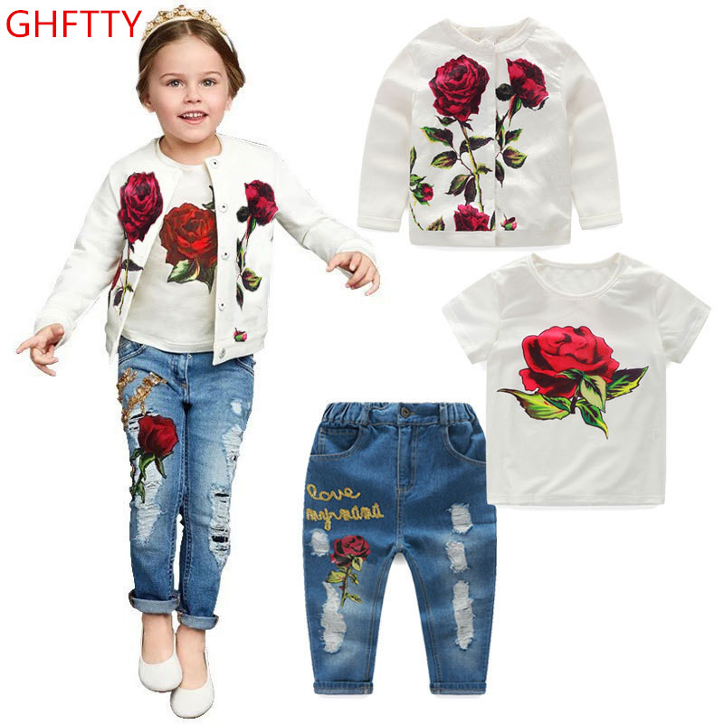 2016 and the autumn child rose three suit jacket T-shirt and jeans on behalf of a original road n90 dual engine fhd panels tao n90fhd battery 7 4v 12000mah three lines on behalf of 3879138