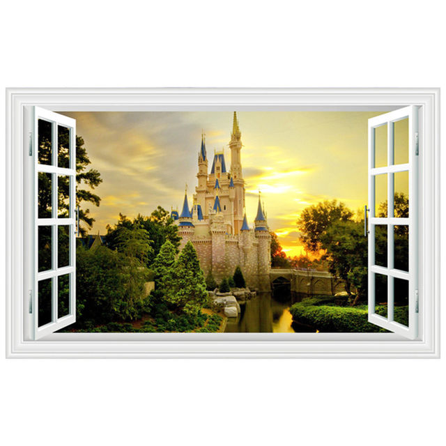 Attractive We Are Truly Blessed Wall Decor Gallery - Wall Art ...