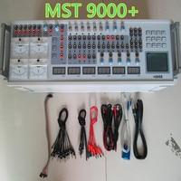 RCOBD MST9000 MST 9000+ MST 9000 Auto Sensor Signal Simulation Tool ECU Repair Tools Fit Multi brands Cars top quality pcb