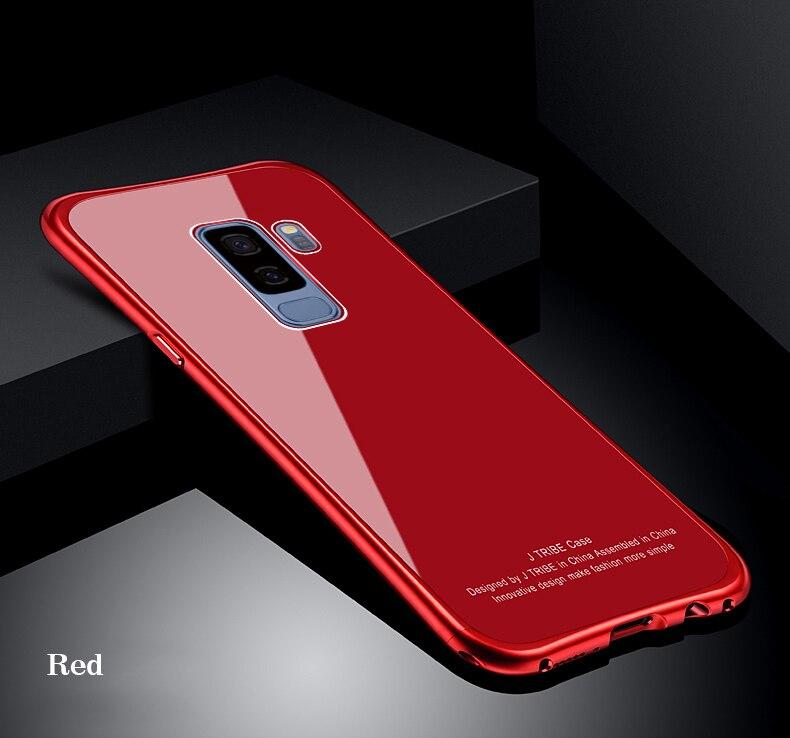 Samsung_S9_Plus_Case_3