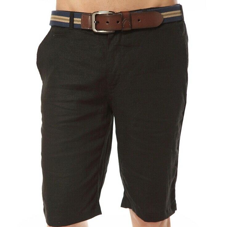 2019 Jeans Men Summer Pants Skinny Denim Japanese Style Stretch Male Denim Biker Spijkerbroek Pant Mens