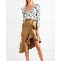 2019 New arrive women Skirt