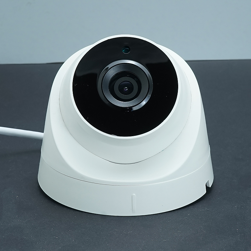 H.265 IMX123 4MP ip camera 1080P Night Vision camaras ip Hi3516D 2.0MP WDR CCTV, HD Lens, ONVIF 2.4, H.264, P2P, IR-CUT, PoE network ip camera h 265 sony cmos h 264 4 0mp p2p full hd 1 8mm fisheye lens 15m ir night vision home surveillance camera 1080p
