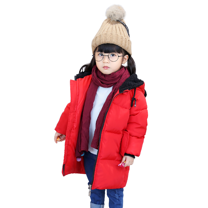 Jacket, Winter, Outerwear, Coat, New, For