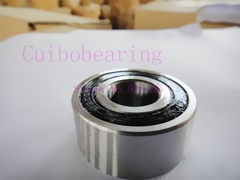 bearing 3309 2rs 5309 2rs double row angular contact ball bearing size:45x100x39.7mm 7805 2rsv 7805 angular contact ball bearing 25x37x7 mm for fsa mega exo raceface shimano token bb70 raceface bottom brackets