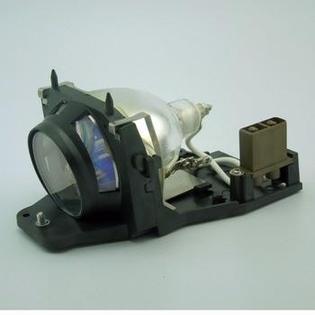 SP-LAMP-LP5F Replacement Projector Lamp with Housing for INFOCUS LP500 / LP530 / LP5300 / LP530D / LP530Z / LP500D